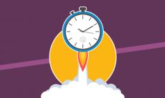 timemanagementtipsgraphic-1-1024x427