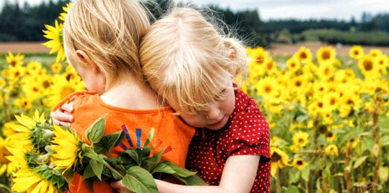همدلی چیست؟